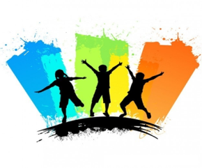 Logo der Schulsozialarbeit
